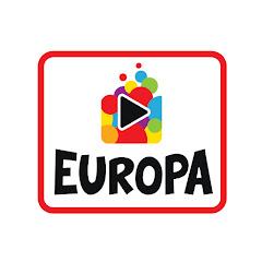 EUROPA Kinderprogramm