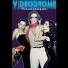 Videodrome Discothèque