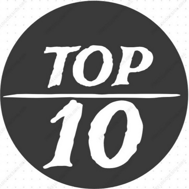 AllAbout10 (allabout10)