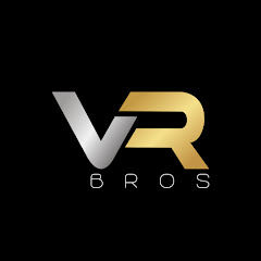 VR Bros Official HD