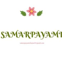 Samarpayami Channel