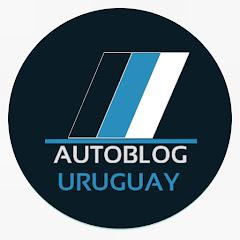 AutoblogUY