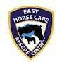 Easy Horse Care Rescue