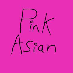 MissPinkAsian