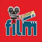 fashion film Radhanpur