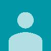 Nori Ogawa