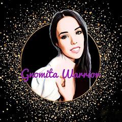 Gnomita Warrior ♥ ♥ ♥