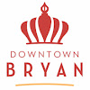 Downtown Bryan Association