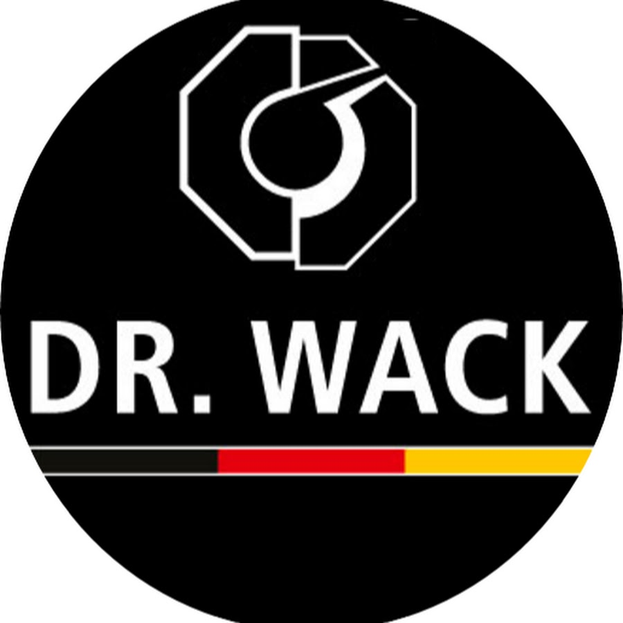 dr wack chemie youtube. Black Bedroom Furniture Sets. Home Design Ideas