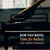 Rob van Bavel