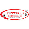 Fitzpatrick Painting Inc
