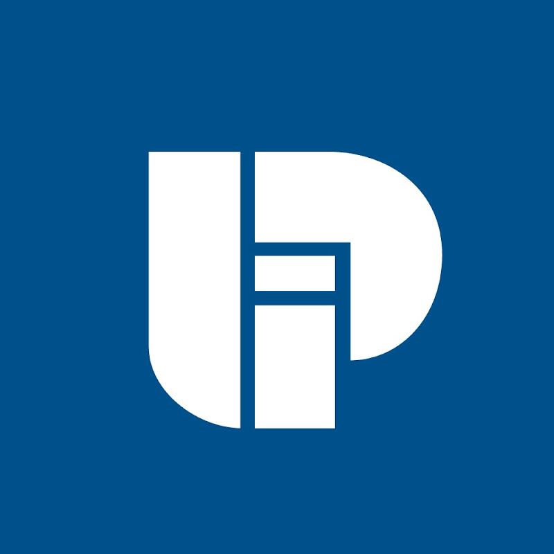 Uipnorway YouTube channel image