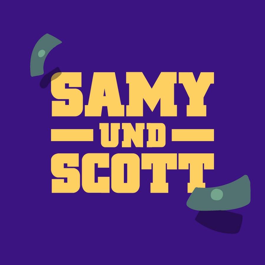 samy und scott h rspiel youtube. Black Bedroom Furniture Sets. Home Design Ideas