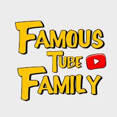 FamousTubeKIDS