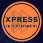 Xpress Entertainment