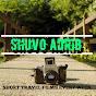 Shuvo Adrib (shuvo-adrib)