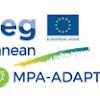 MPA-ADAPT InterregMed programme