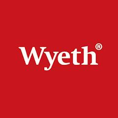 WyethNutritionTW