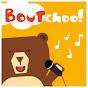 Boutchoo!