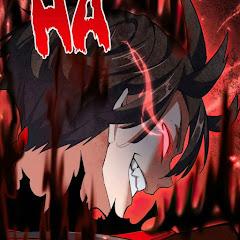 Arko Kundu
