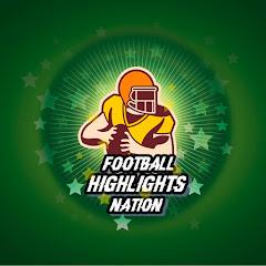 Football Highlights Nation