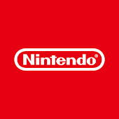 Nintendo Channel Videos