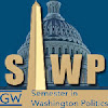 Semester in Washington Politics