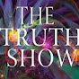 The Truth Show