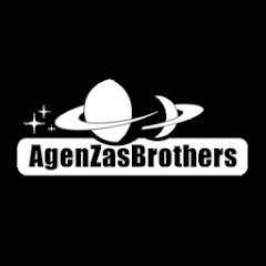 AgenZasBrothers