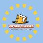 VITORR CLASSES