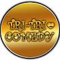 Tritri Comedy (tritri-comedy)