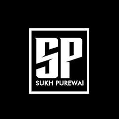 Sukh purewal
