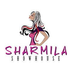 Sharmila Showhouse