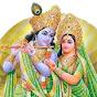 Radha Charan Jyotish