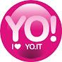 I Love yo - Channel