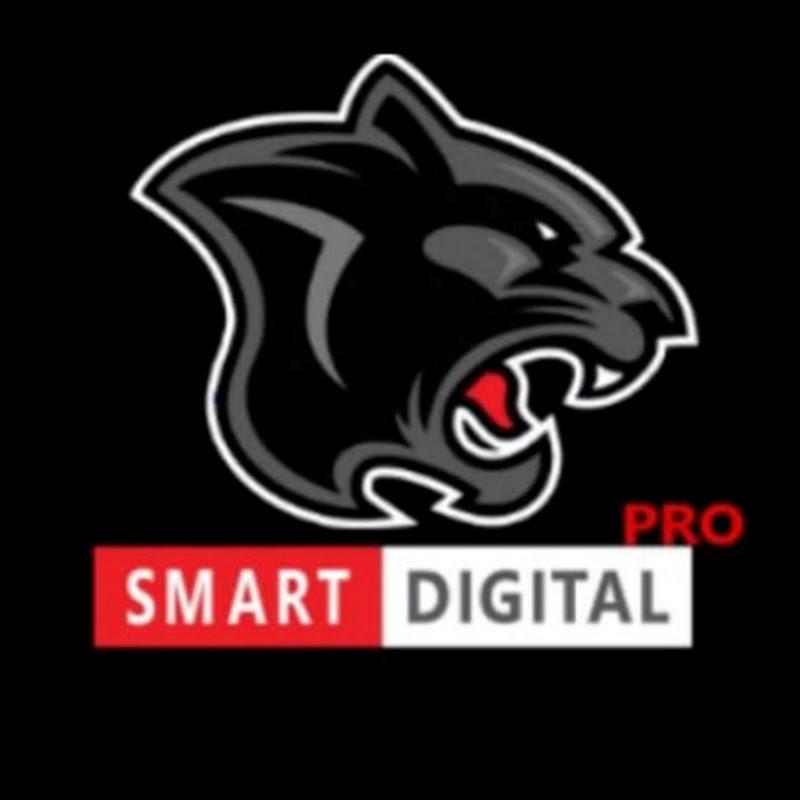 Smart Digital Pro (smart-digital-pro)
