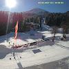 La Tania Ski Resort Snow Report Channel