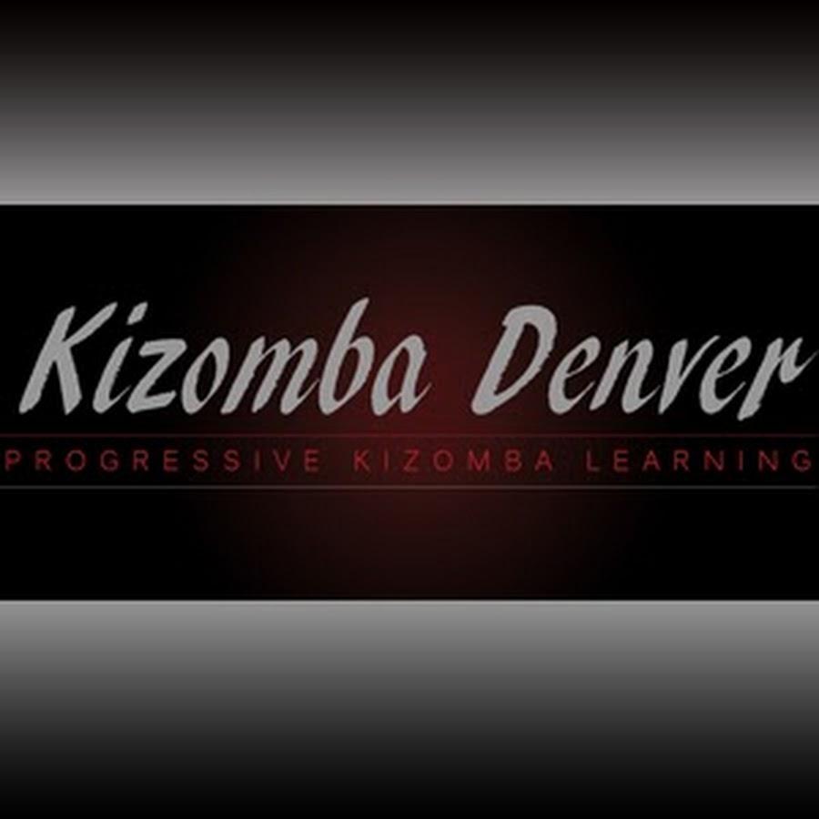 Kizomba Denver