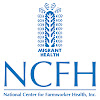 National Center for Farmworker Health (NCFH)