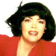 Antho158 - Mireille Mathieu
