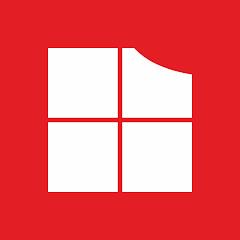 FAQsWindowsPhone
