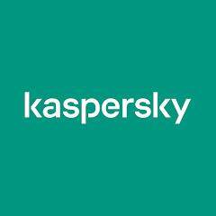 Kaspersky Lab Russia