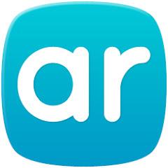 Layar AR