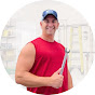 HomeownerRepair