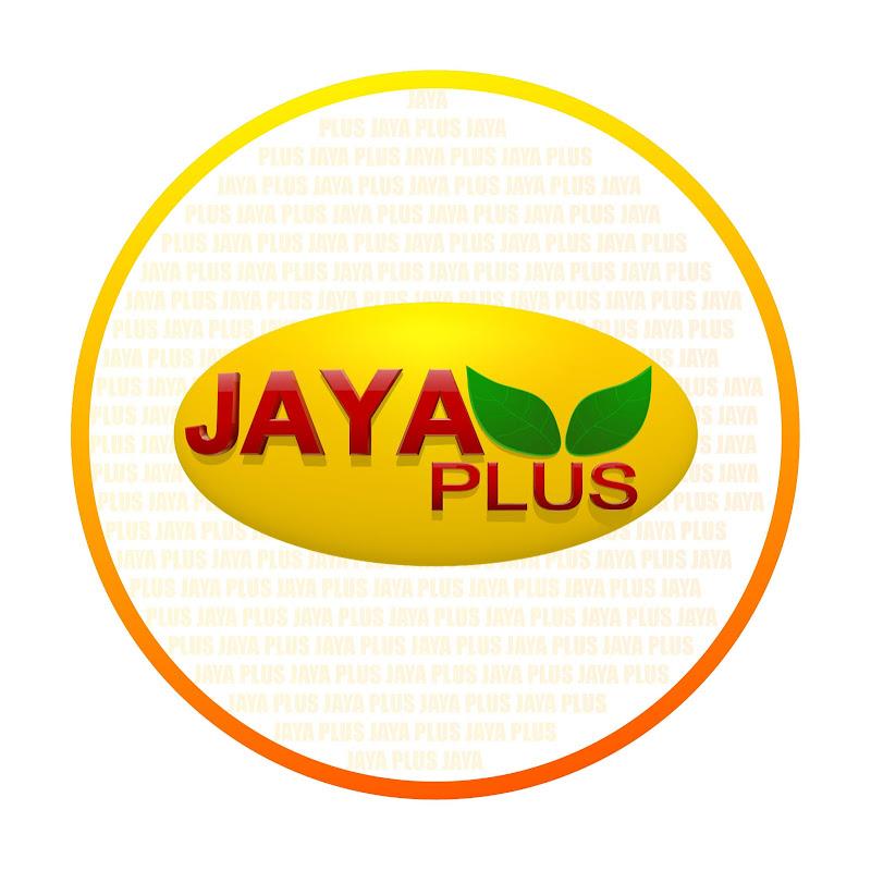 Jaya Plus