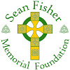Sean Fisher Memorial Foundation
