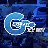 Graff Chevy