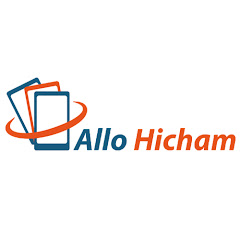 ALLO HICHAM