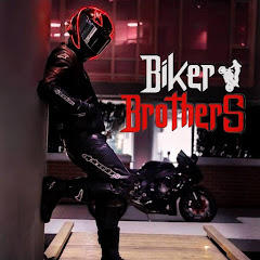Bikers Brothers Oficial