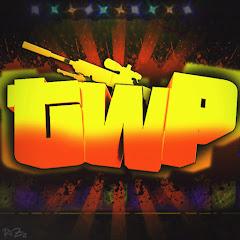 TWPlay